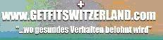 GetFitSwitzerland