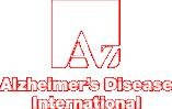Alzheimer's Disease International (ADI)