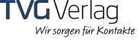 TVG Telefonbuch- und Verzeichnisverlag GmbH & Co. KG