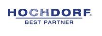 HOCHDORF Holding AG
