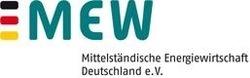 MEW Mittelständische Energiewirtschaft Deutschland e.V.