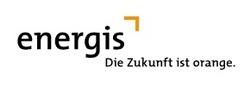 energis GmbH