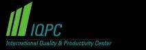 IQPC International