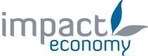 Impact Economy SA