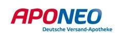 APONEO Deutsche Versand-Apotheke
