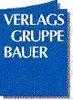 Heinrich Bauer Verlag