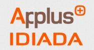 Applus+ IDIADA  and Tass International
