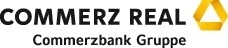 Commerz Real AG