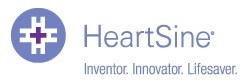 HeartSine Technologies, Ltd.