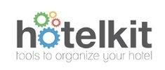 hotelkit GmbH