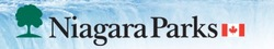 The Niagara Parks Commission