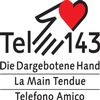 Schweiz. Verband Die Dargebotene Hand / Association suisse de La Main Tendue