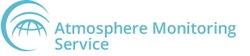 Copernicus Atmosphere Monitoring Service (CAMS)