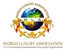 World Luxury Association
