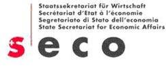 Staatssekretariat für Wirtschaft (SECO)
