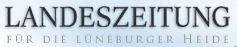 Landeszeitung Lüneburg