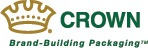 Crown Holdings, Inc.