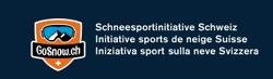 Schneesportinitiative Schweiz