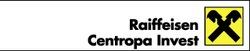 Raiffeisen Centropa Invest Verwaltungs- und Beteiligungs AG