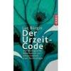 Urzeit Code