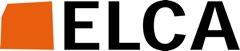 ELCA Informatik AG