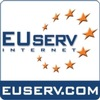 EUserv Internet