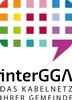 interGGA AG