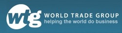 World Trade Group (WTG)
