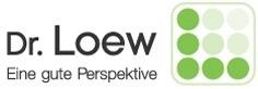 Dr. Loew Soziale Dienstleistungen GmbH & Co. KG