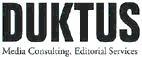 Duktus AG