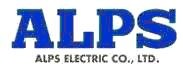 Alps Electric Co. Ltd.
