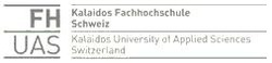 Kalaidos Fachhochschule Schweiz