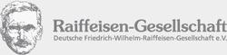 Deutsche Friedrich-Wilhelm-Raiffeisen-Gesellschaft e.V.