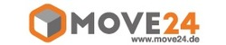Move24 Group GmbH
