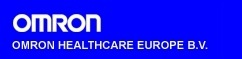 Omron Healthcare Europe