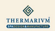 THERMARIUM SPA-Anlagenbau GmbH