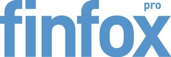 FINFOX Pro / ECOFIN Research and Consulting AG