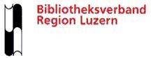 Bibliotheksverband Region Luzern