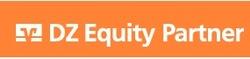 DZ Equity Partner GmbH