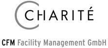 Charité CFM Facility Management