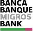 MIGROS BANK
