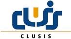 Association suisse de la sécurité de l'information - Clusis