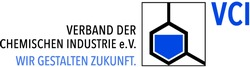 Verband der Chemischen Industrie (VCI)