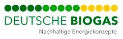 DTB - Deutsche Biogas AG