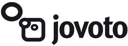 jovoto GmbH