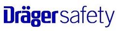 Dräger Safety Schweiz AG