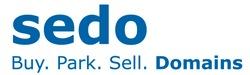 Sedo GmbH