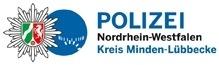 Polizei Minden-Lübbecke