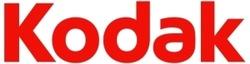 Kodak GmbH