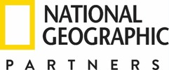National Geographic Partners